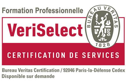 VeriSelect_Formation_Professionnelle